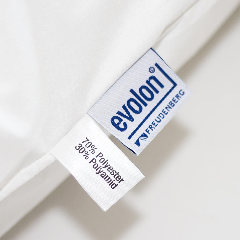 3 Teiliges Set Evolon Encasings