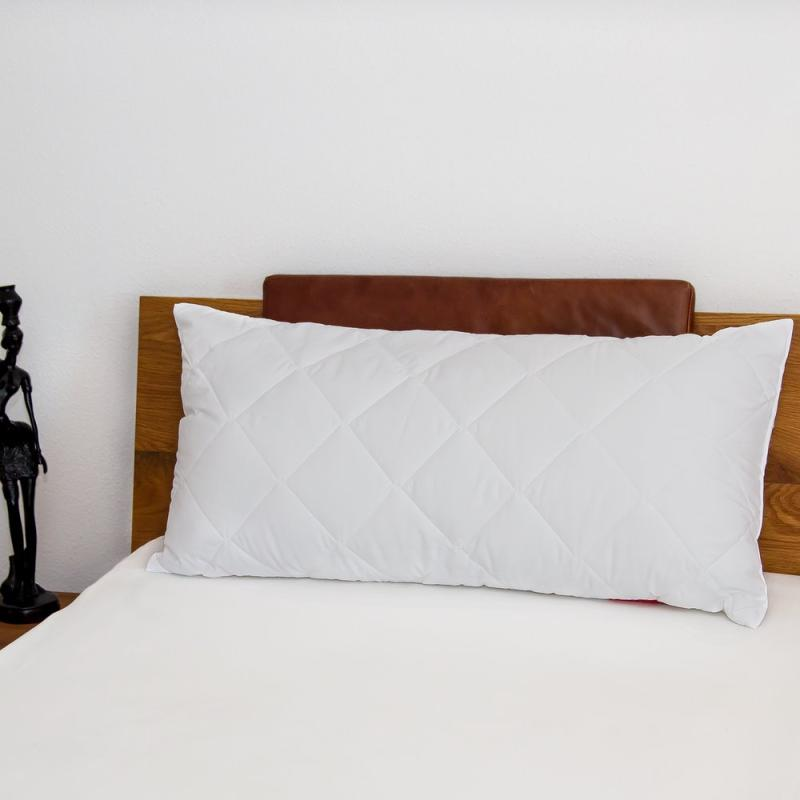kopfkissen und fritzen f r allergiker. Black Bedroom Furniture Sets. Home Design Ideas