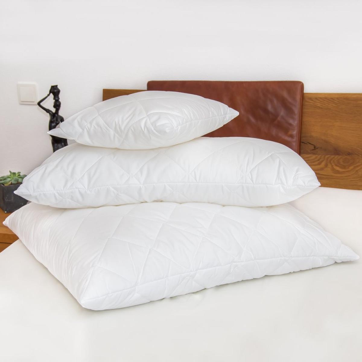 sofa kissen fritzchen dacron 95 40 x 40 cm kochfest. Black Bedroom Furniture Sets. Home Design Ideas